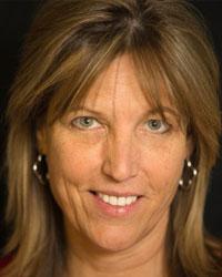 Lori K. Ekblad