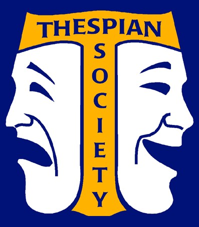 Thespian Society